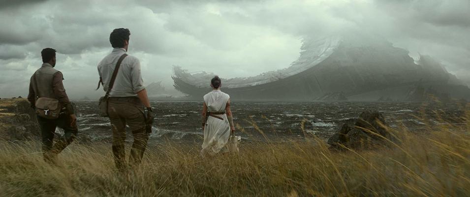 Putlocker Watch Star Wars The Rise Of Skywalker Free Stream