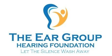 The Ear Group Hearing Foundation delivers the gift of hearing to hundreds of people each year who cannot afford hearing care or otherwise live in a region ...