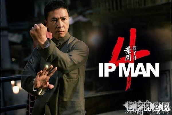ip man 3 tamil dubbed hd movie free download