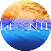 The Detente Group Organization